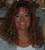 Prof. Gabriella Margherita Racca