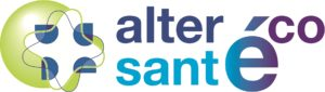 Logo_Alter_Eco_sante retravaille
